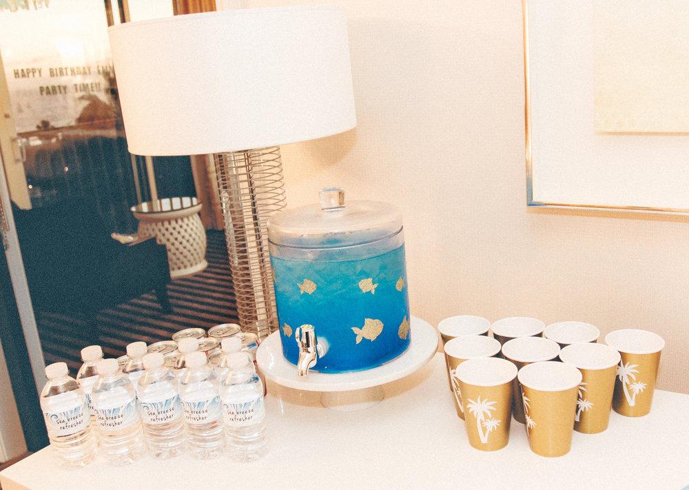 tarynco-sleepover-party-drinks.jpg
