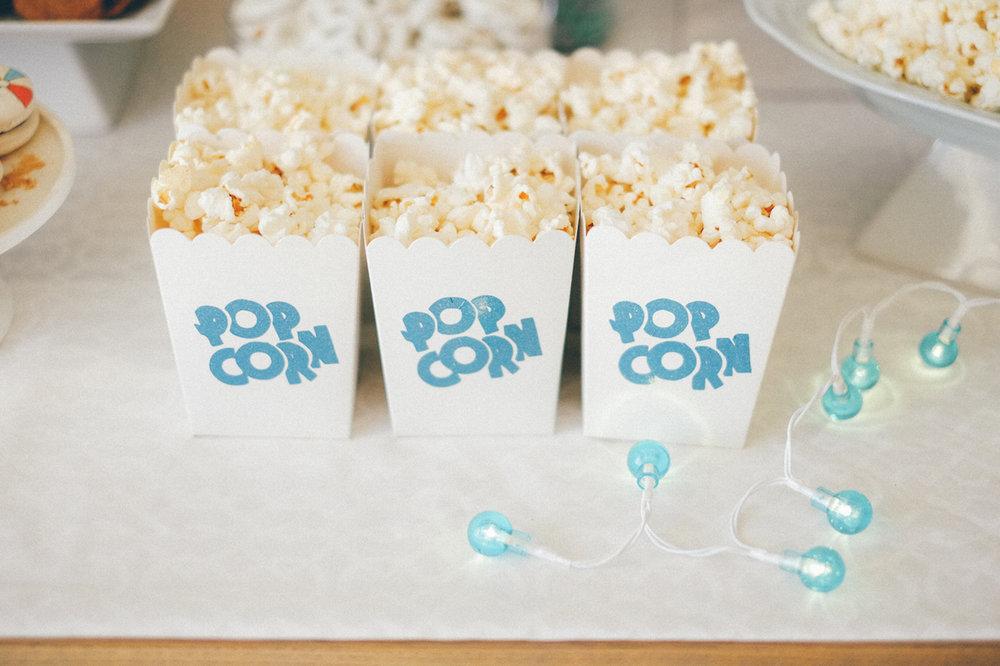 tarynco-sleepover-party-movienight-popcorn (1).jpg