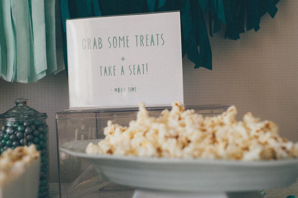 tarynco-sleepover-party-movienight-popcorn.jpg