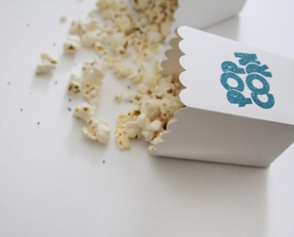 tarynco-sleepover-party-popcorn-snacks.jpg