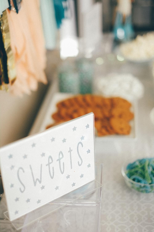 tarynco-sleepover-party-sweets.jpg