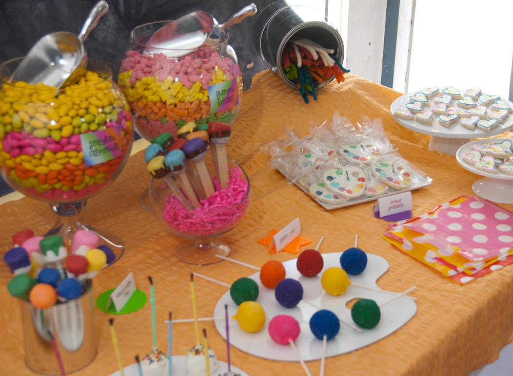 tarynco-events-kids-party-art-carnival-themed-candy-rainbow-paint-cakepops.jpg