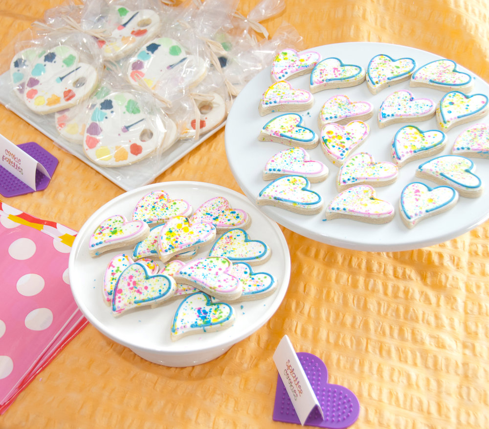 tarynco-events-kids-party-art-carnival-themed-paint-cookies.jpg
