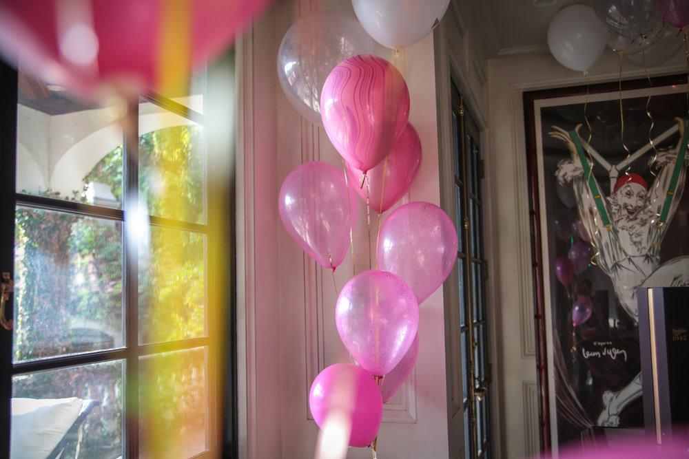 tarynco.birthday.party.pink.balloons.jpg