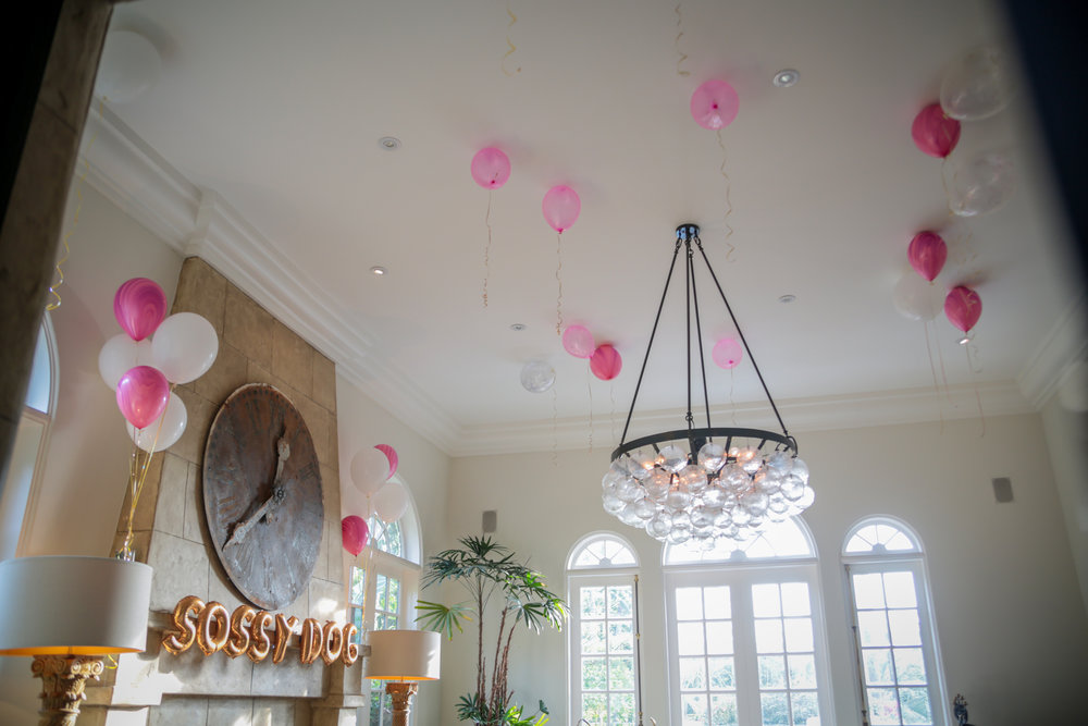 tarynco.pink.birthday.balloons.gold.letter.balloons.jpg