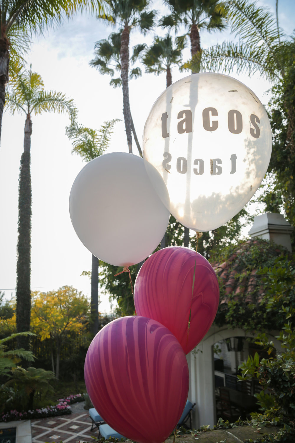 tarynco.taco.sign.balloon.birthday.party.jpg
