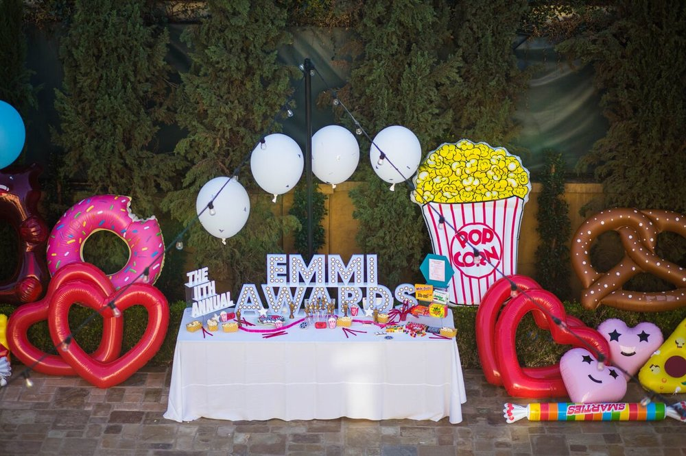 1tarynco.eventplanner.beverlyhills.candybar.poolparty.jpg
