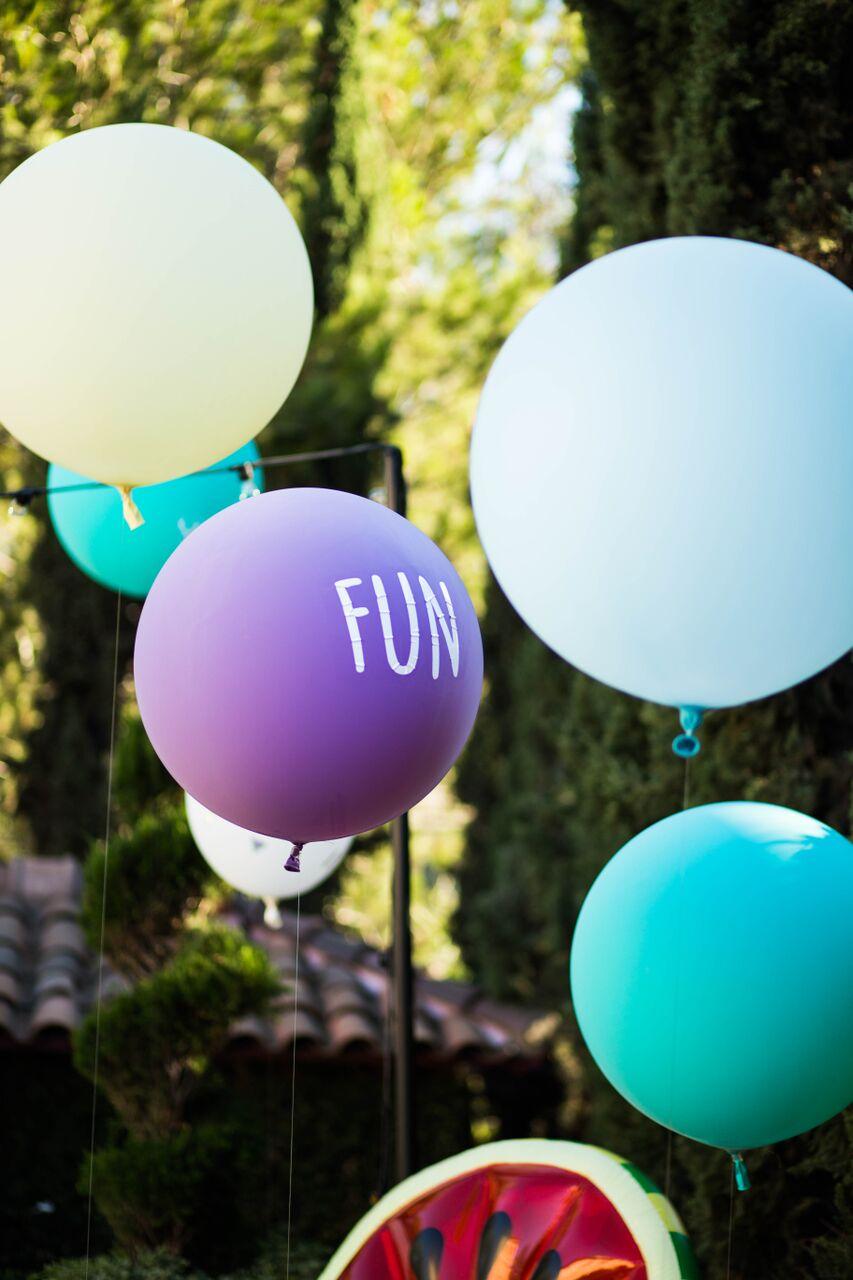 2tarynco.eventplanner.beverlyhills.balloons..jpg