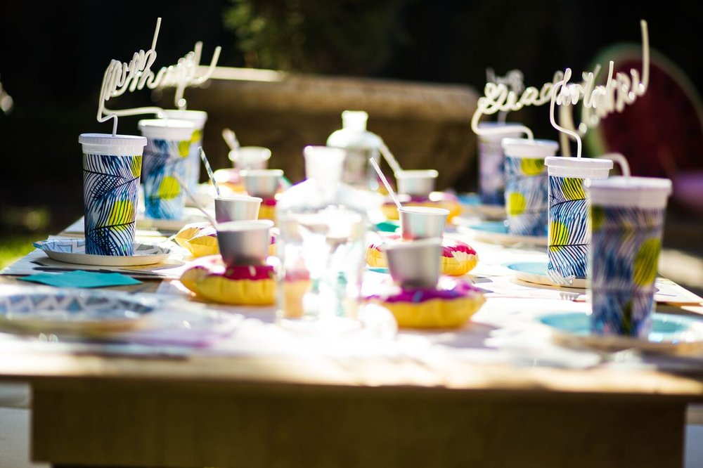 kids.party.tarynco.event.planner.beverlyhills.jpg