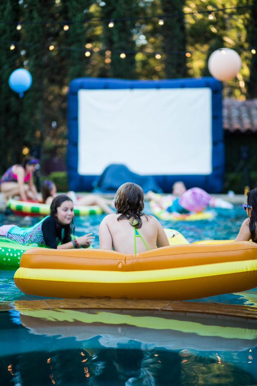 movie.night.pool.party.tarynco.events.jpg