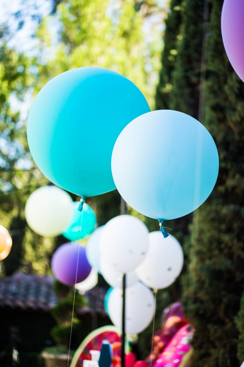 tarynco.kids.party.balloons.beverlyhills.events.jpg