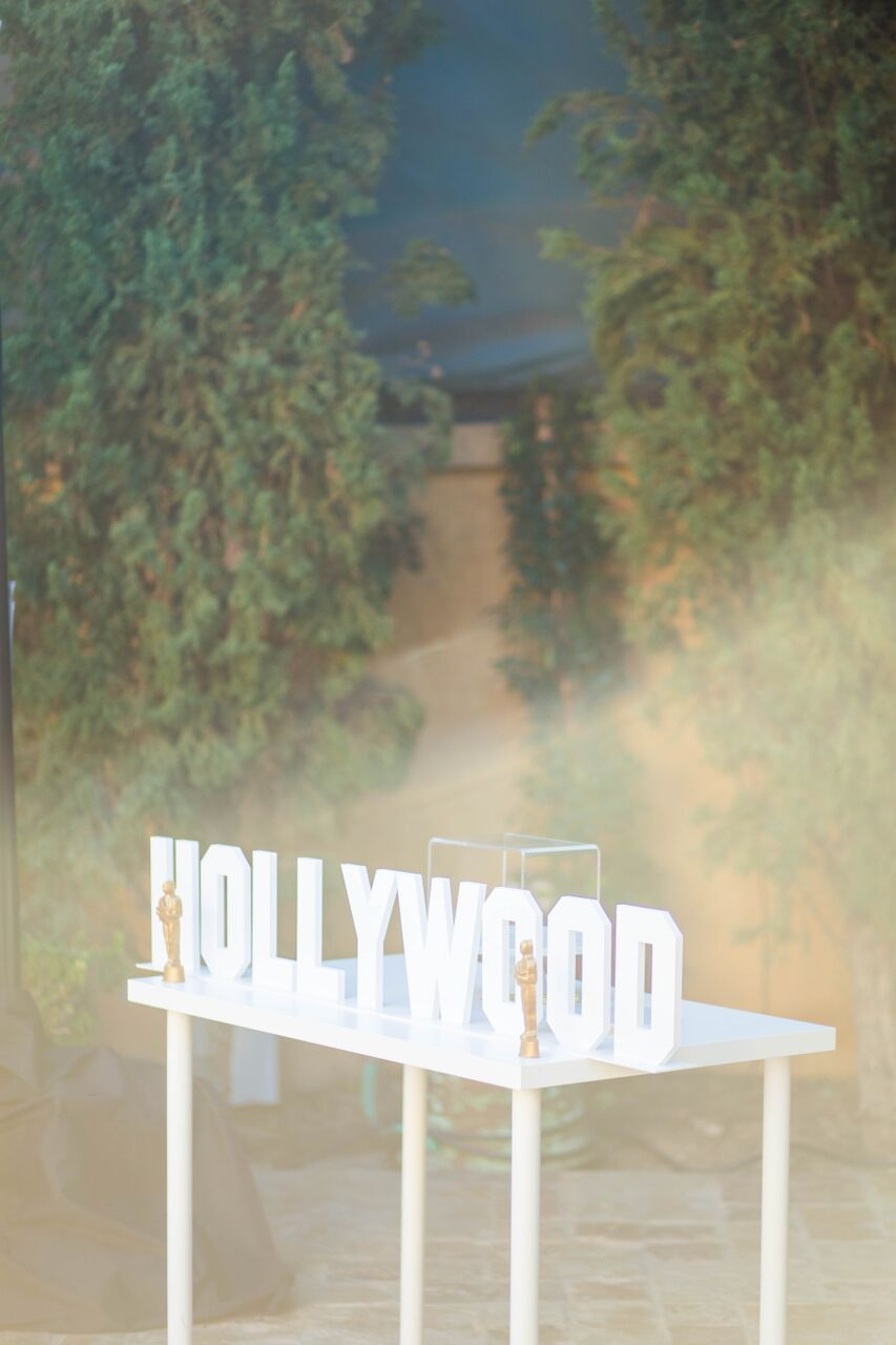 tarynco.kids.party.hollywood.themed.beverlyhills.party.jpg