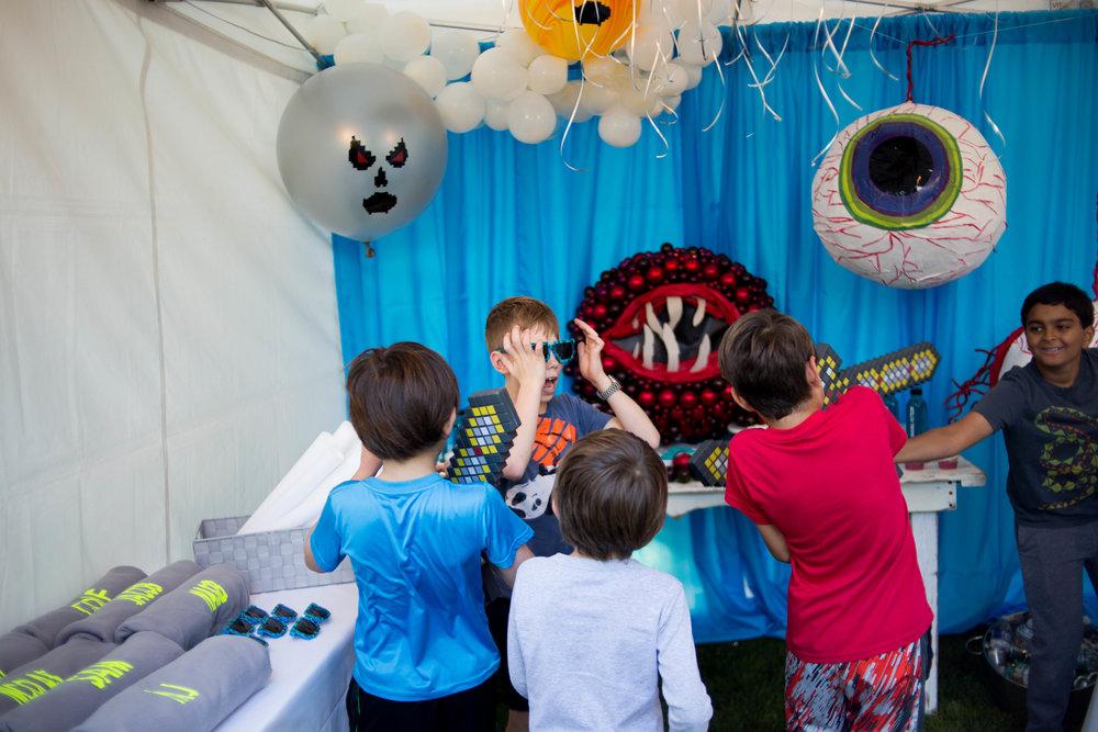 tarynco-gaming.kids.party.beverly.hills.happy.birthday.boy.jpg