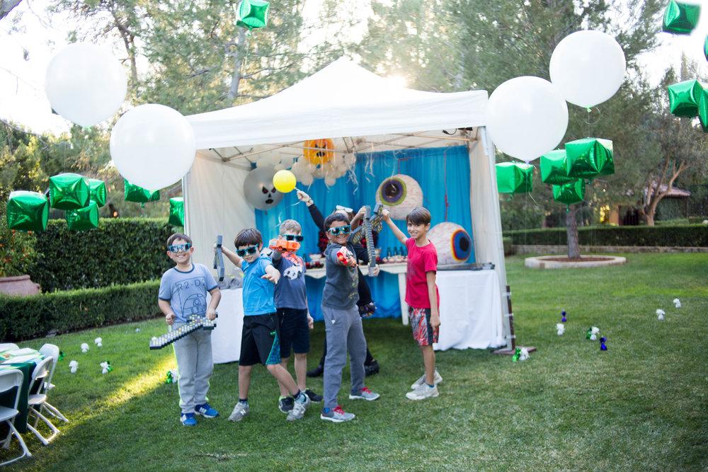 tarynco-gaming.kids.party.beverly.hills.happy.kids.jpg