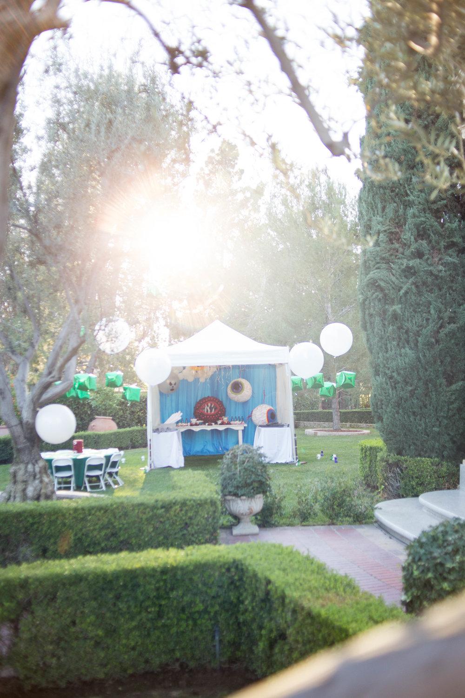 tarynco-gaming.kids.party.beverly.hills.snack.tent.terraria.eyeball.jpg