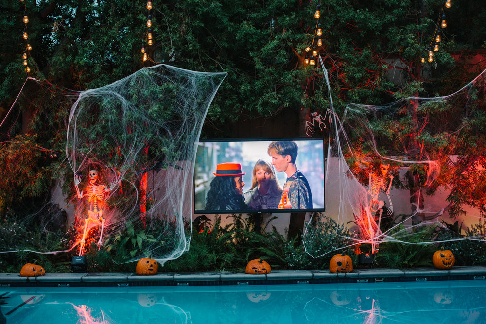 001_tarynco_event_planner_Beverly_Hills_HalloweenParty.jpg