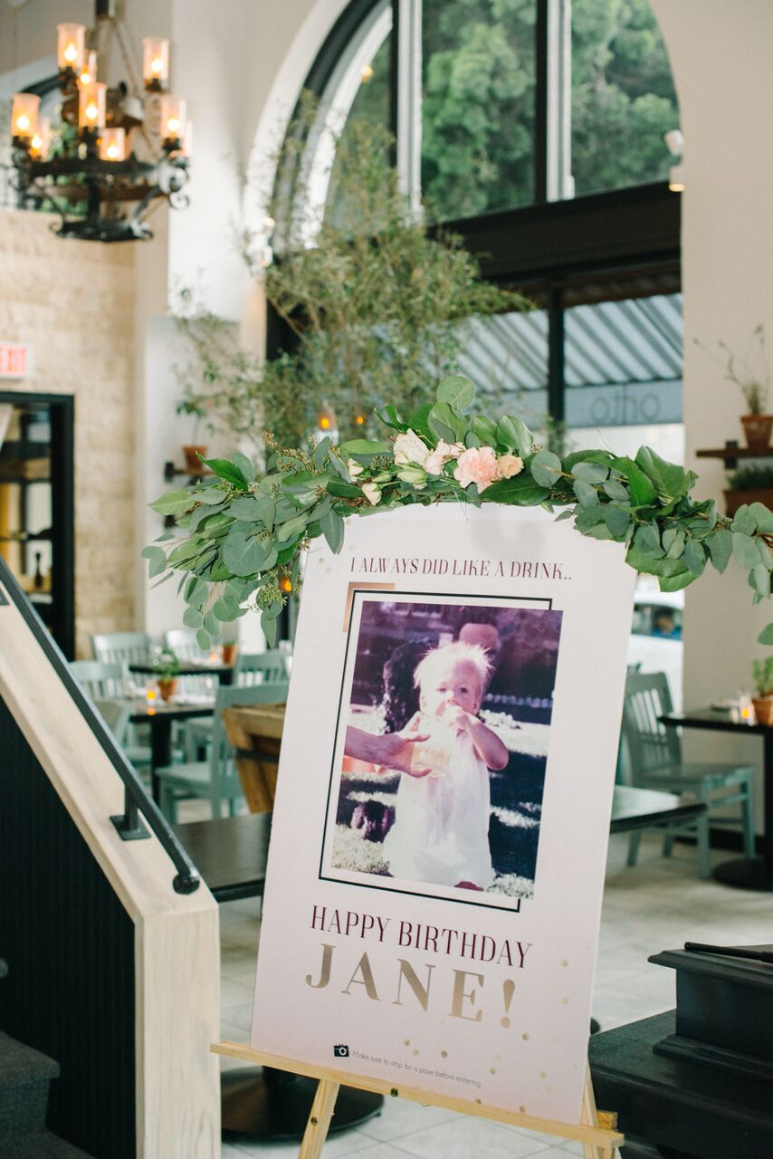 tarynco_birthdaysign.decor.dinnerparty.jpg