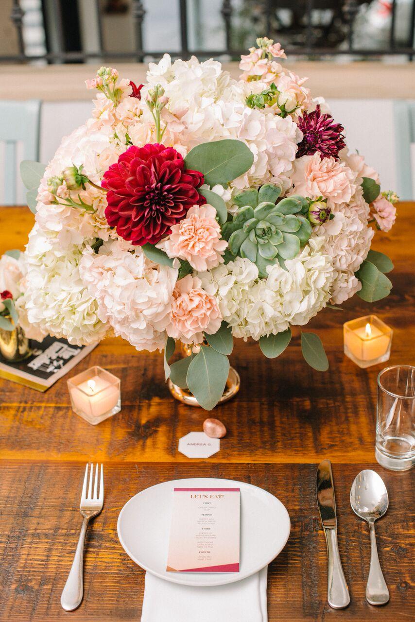 tarynco_florals.dinnerparty.menu.eventplanner.jpg