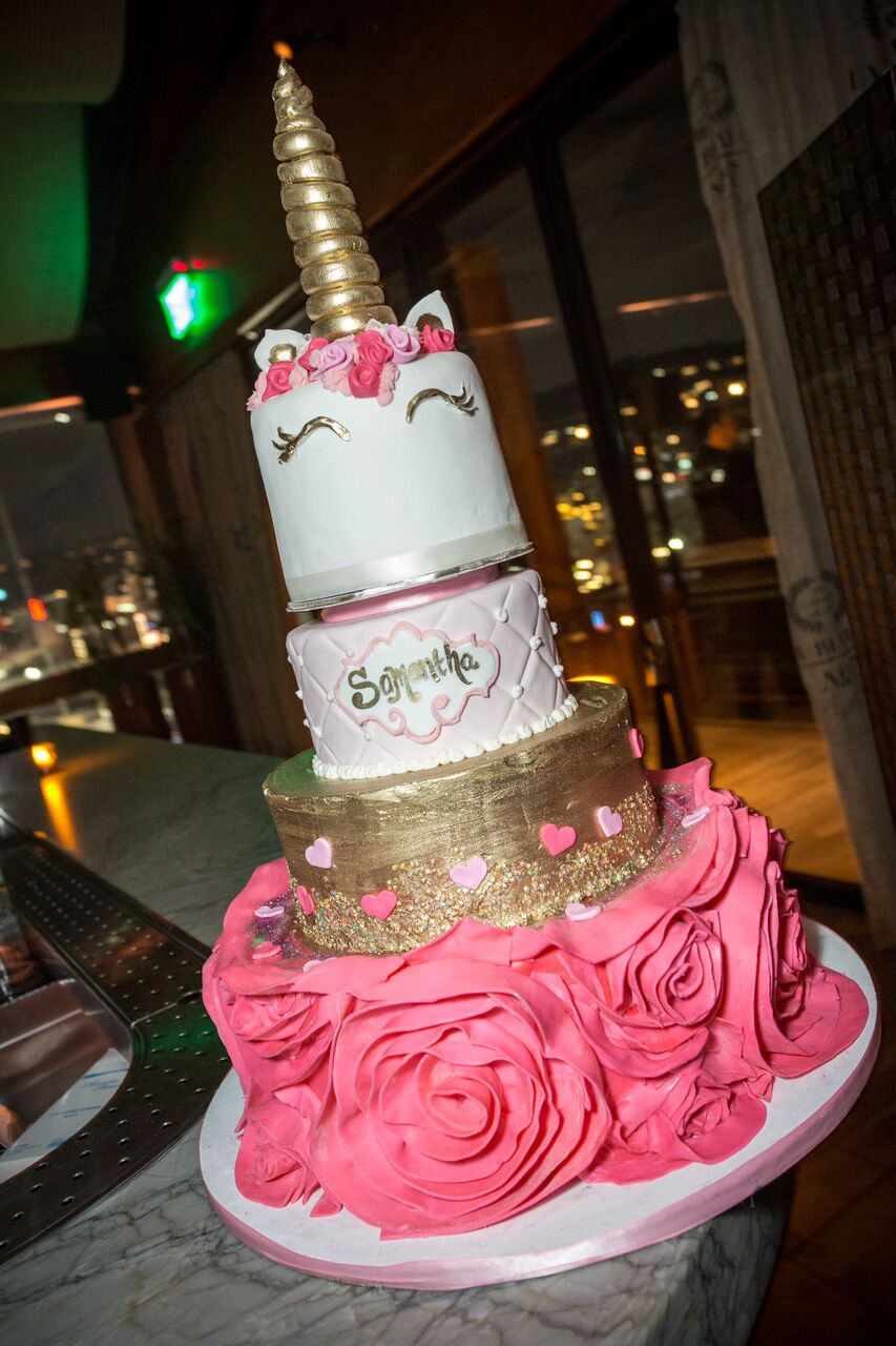 tarynco_unicorn.party.beverlyhills.eventplanner.cake.birthdaycake.jpg