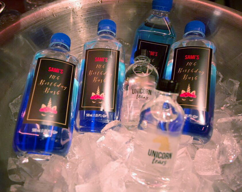 tarynco_unicorn.party.beverlyhills.eventplanner.fijiwater.decor.partyfavors.losangeles.rooftopparty.jpg