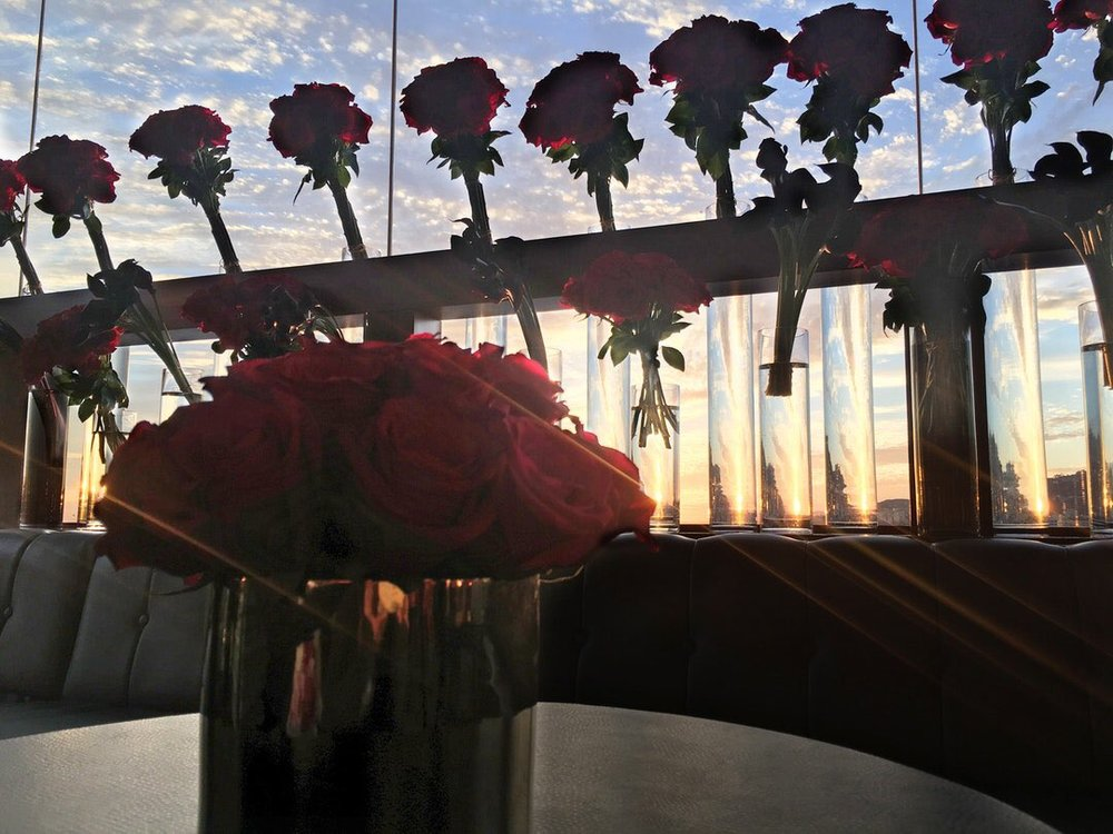 tarynco_unicorn.party.beverlyhills.eventplanner.roses.floraldesign.rooftop.party.JPG