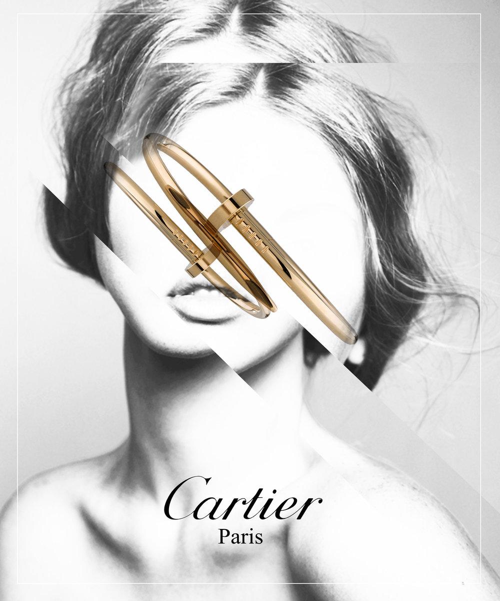 10x12_Cartier_01.jpg
