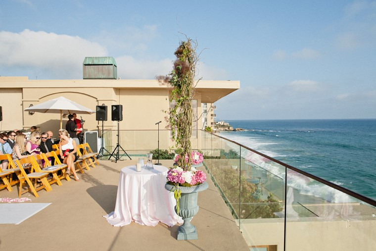 Laguna-Surf-Sand-wedding-22.jpg