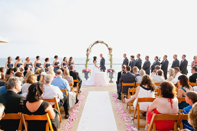 Laguna-Surf-Sand-wedding-25.jpg