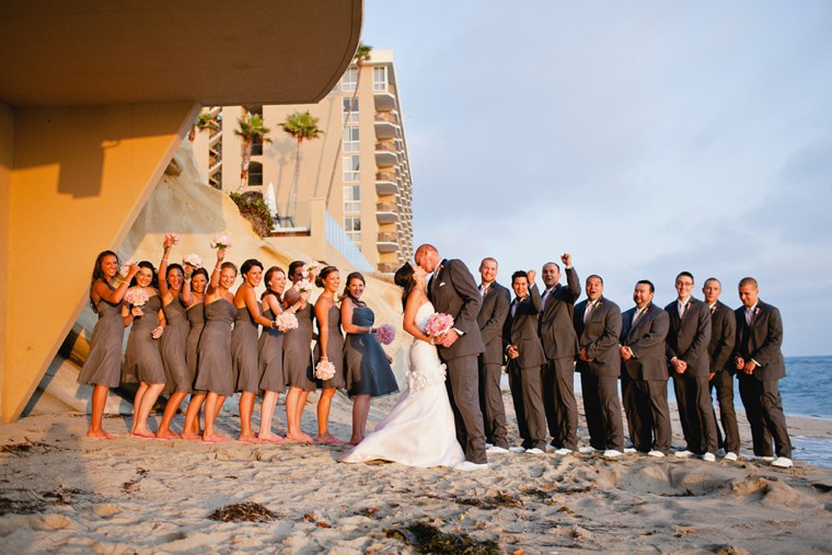 Laguna-Surf-Sand-wedding-28.jpg