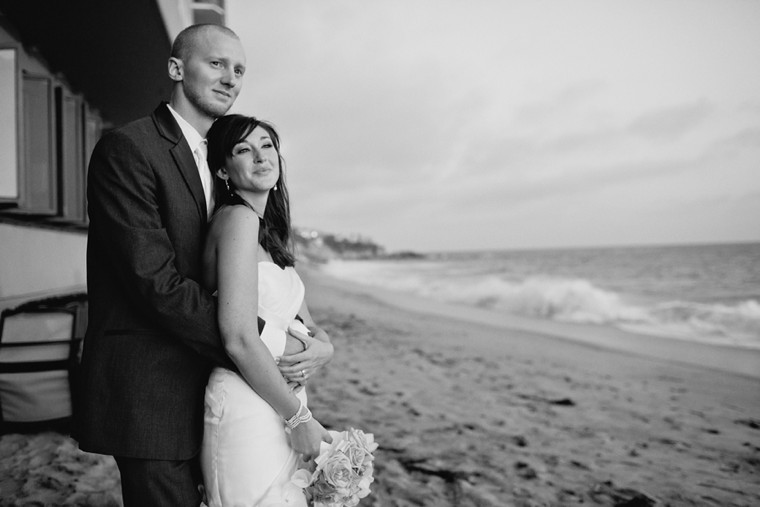 Laguna-Surf-Sand-wedding-31.jpg