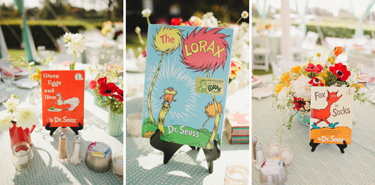 Dr-Suess-wedding-073.jpg
