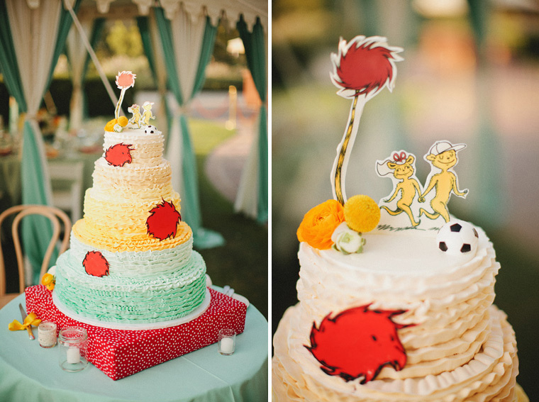 Dr-Suess-wedding-099.jpg