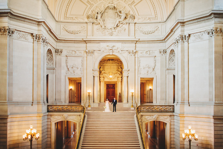 SF-City-Hall-Wedding-02.jpg