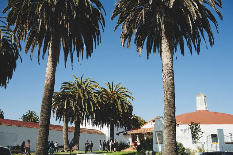 Casino-San-Clemente-Ben-Amy-25.jpg