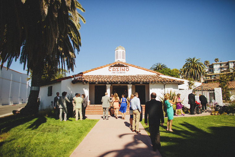 Casino-San-Clemente-Ben-Amy-26.jpg