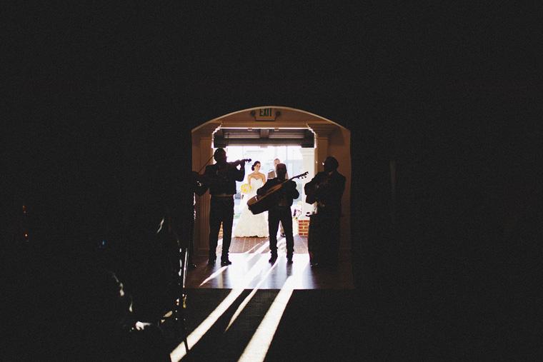 Casino-San-Clemente-Ben-Amy-70.jpg