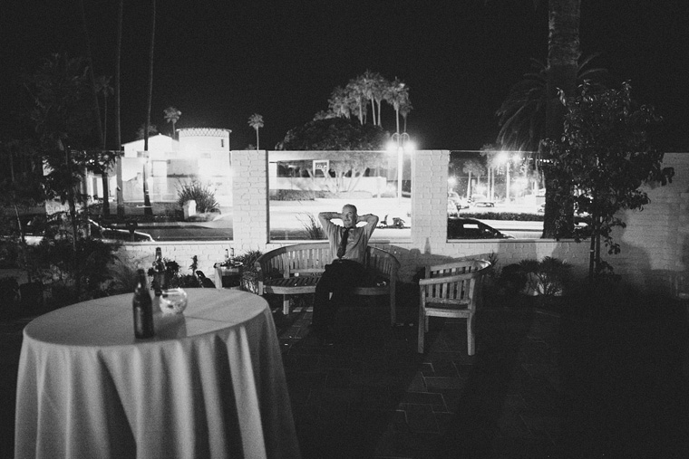 Casino-San-Clemente-Ben-Amy-91.jpg