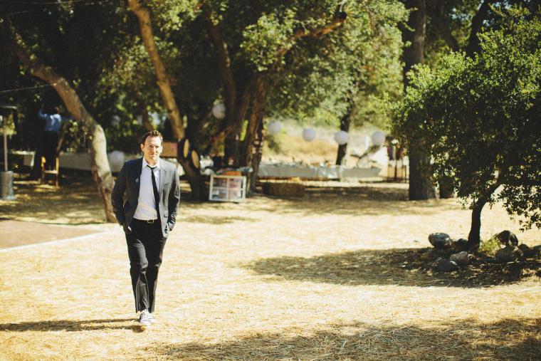 ranch-wedding-012.jpg