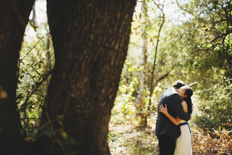 ranch-wedding-013.jpg