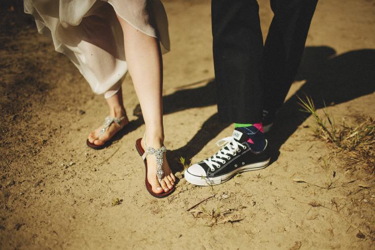 ranch-wedding-016.jpg