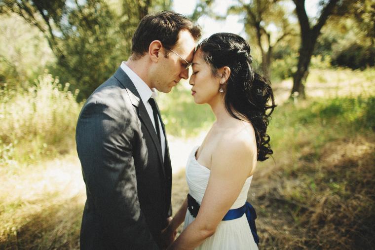 ranch-wedding-017.jpg