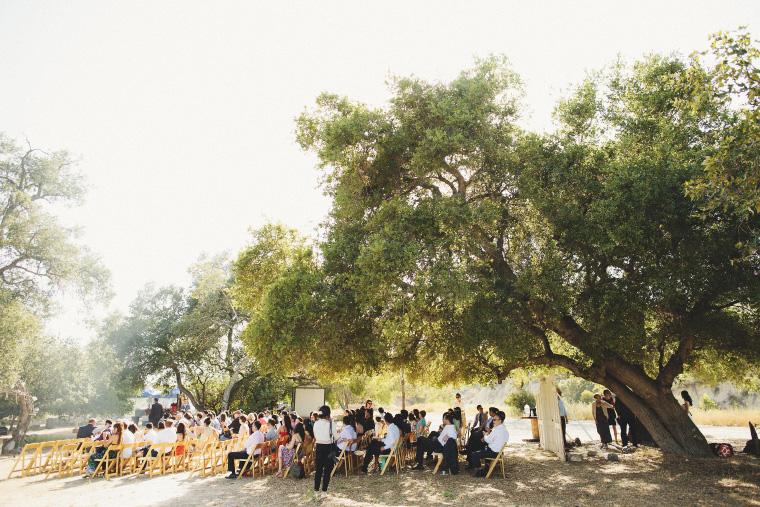 ranch-wedding-021.jpg