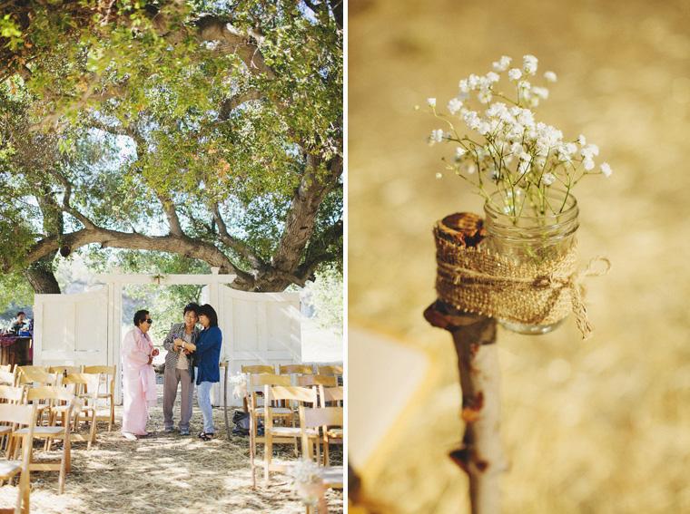 ranch-wedding-022.jpg
