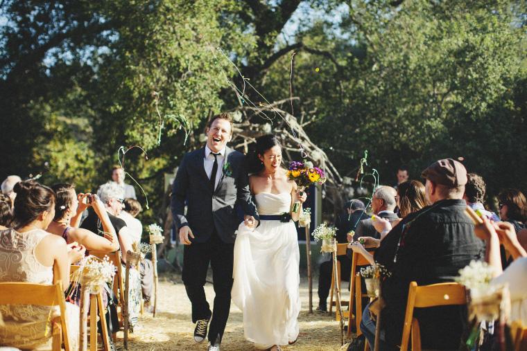 ranch-wedding-032.jpg