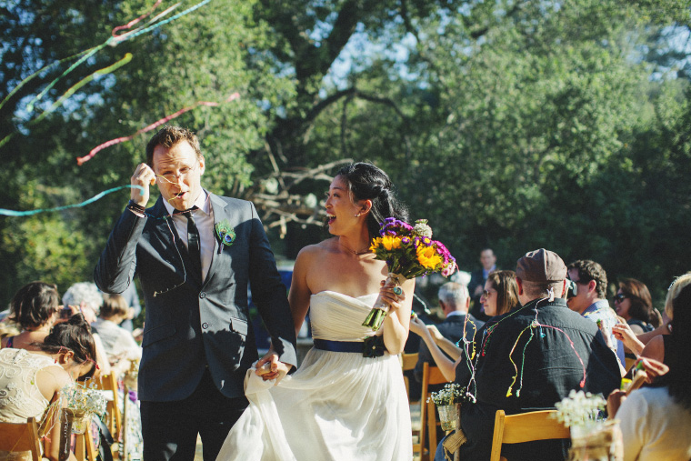 ranch-wedding-033.jpg