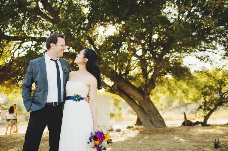 ranch-wedding-035.jpg