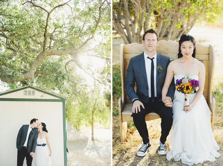 ranch-wedding-040.jpg