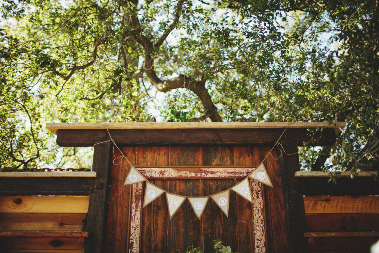 ranch-wedding-044.jpg