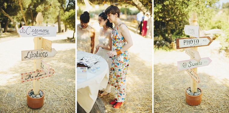 ranch-wedding-049.jpg