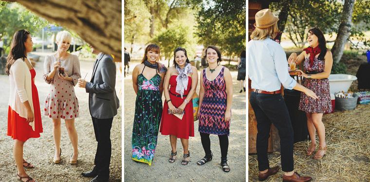 ranch-wedding-050.jpg